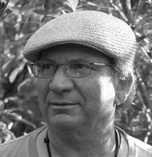 Local Author: Salvatore Marici