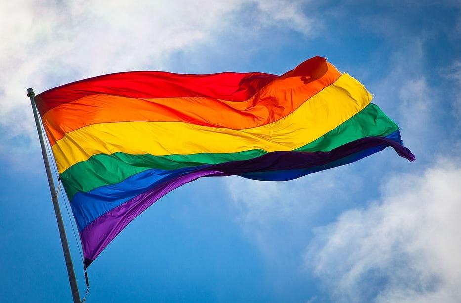 LGBTQ+ Resistance Throughout U.S. History