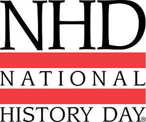 National History Day Lab