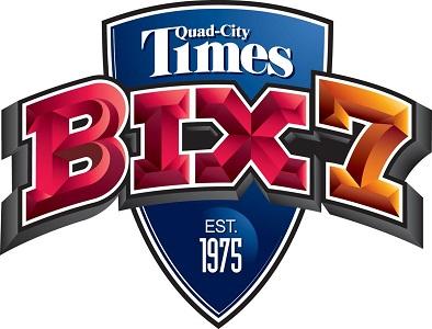 Bix 7 Saturday Hours