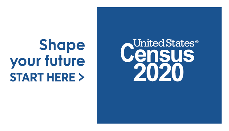 2020 Census Assistance