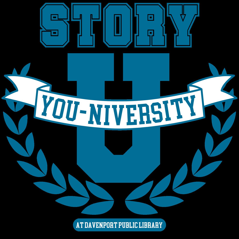 Story You-niversity