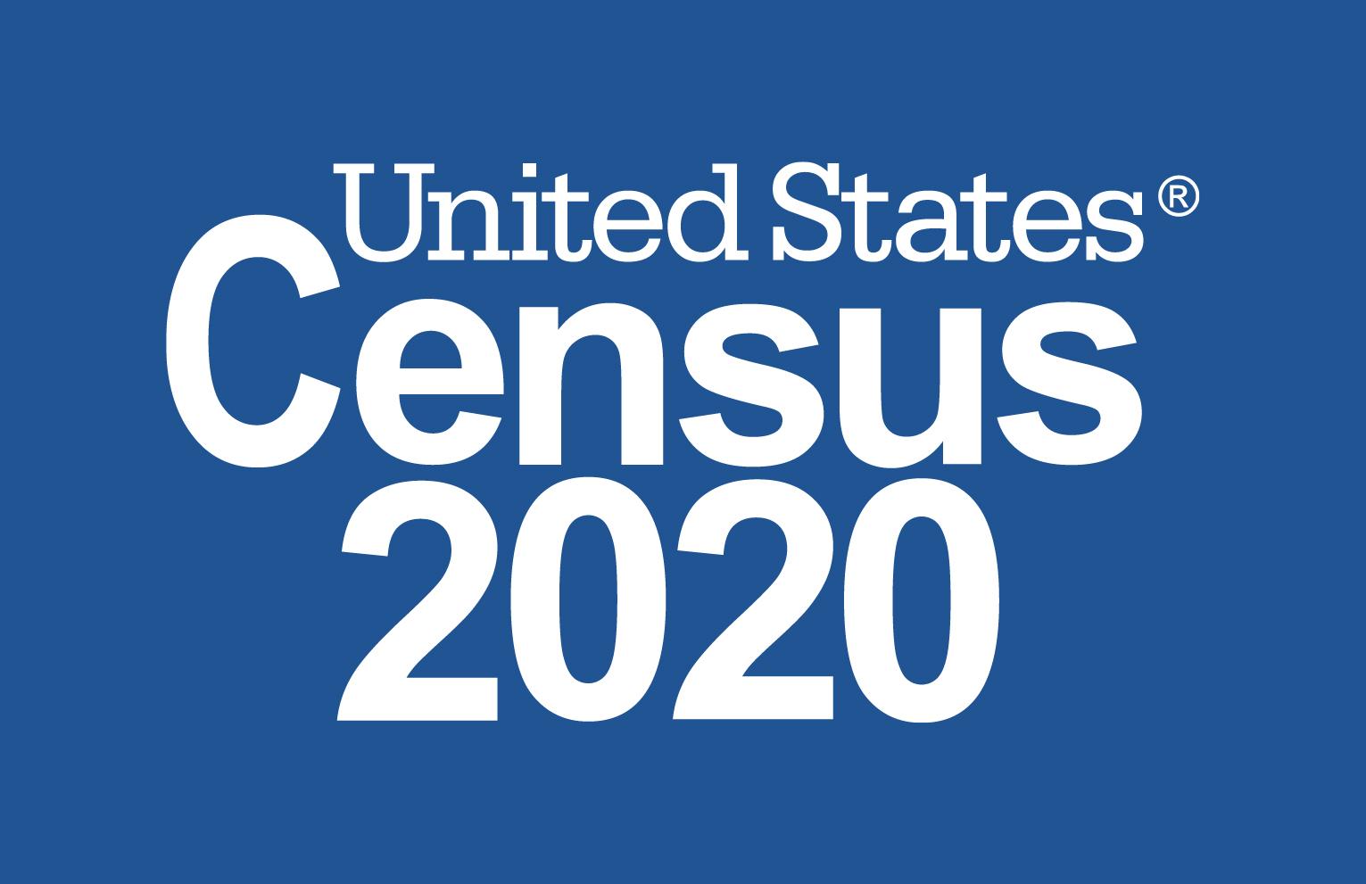 2020 Census Recruitment