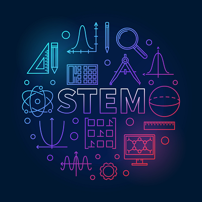 STEM Series - Math