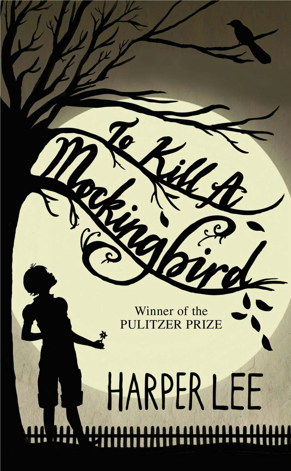 """To Kill a Mockingbird"" Book Discussion"