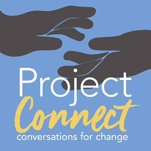 Conversations for Change @ Online!