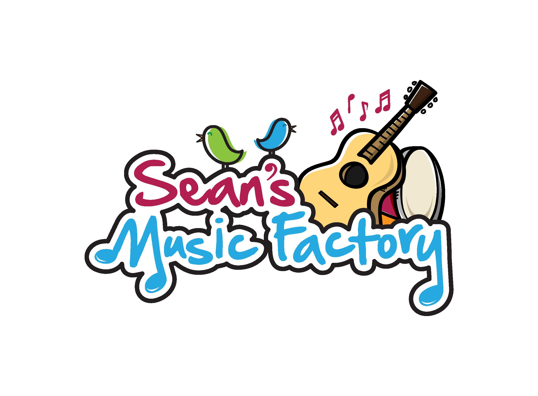 Sean's Music Factory