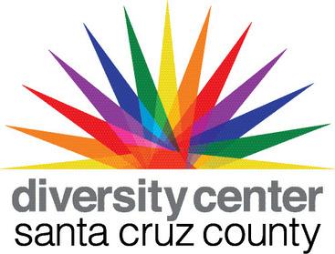 Triangle Speakers LGBTQ+ Panel