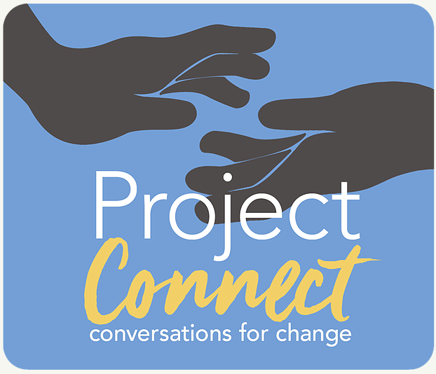 Conversations For Change: Race, Racism, and Anti-Racism