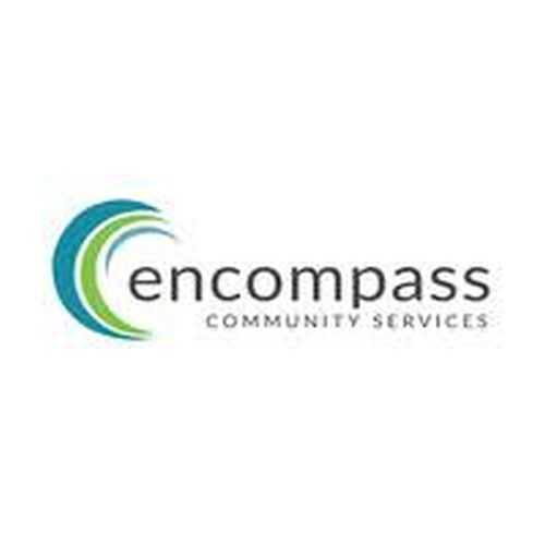 Encompass Downtown Outreach Worker Office Hours