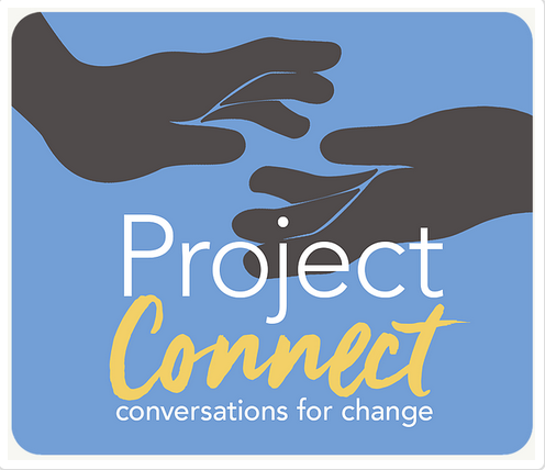 Conversations for Change: What's the new normal with COVID?