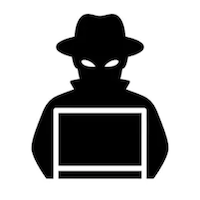Online Scams Workshop @ Downtown