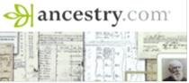 Special Genealogy Research Group @ La Selva Beach