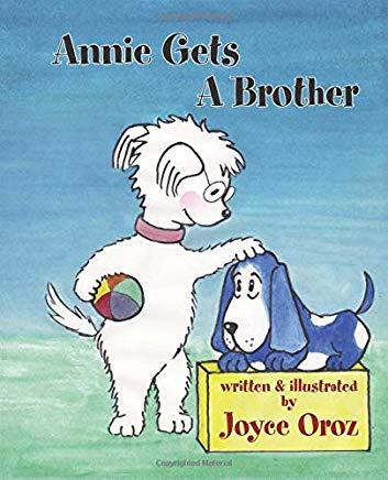 Storytime with Author Joyce Oroz @ Scotts Valley