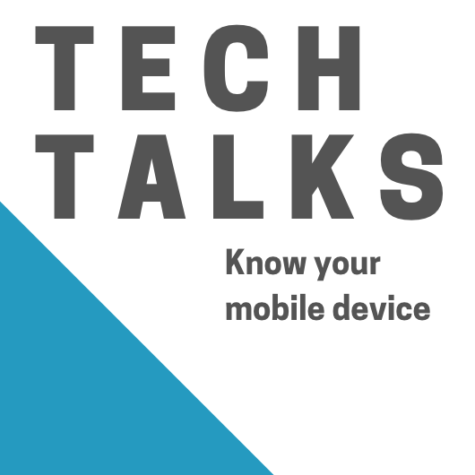 Tech Talks: Unlimited Learning @ Branciforte