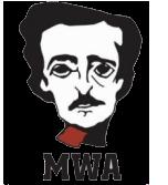Mystery Week! Mystery Writers of America