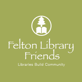 SLV Chili Cook Off to Benefit Felton Library Friends