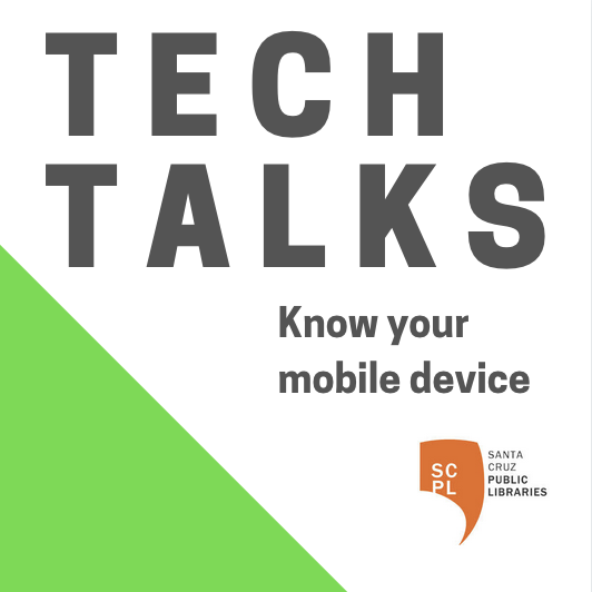 Tech Talks: Android End of Year Tune-Up! @ Aptos