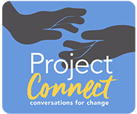 Conversations for Change @ Online