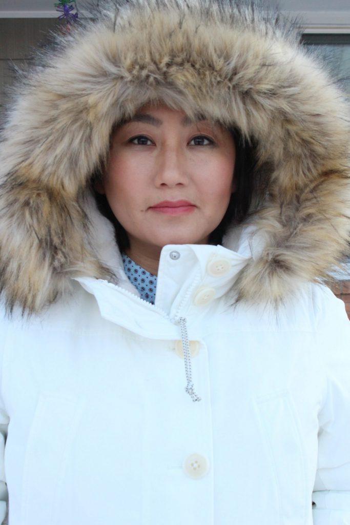 Virtual Minnesota Author Series: Kao Kalia Yang