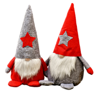 Gnome Sweet Gnome (Adult Class)