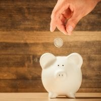 Ideas for Funding College Tuition