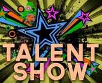 Stillwater Library Talent Show!