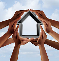Homelessness and Affordable Housing: Deepen Conviction and Focus Attention!