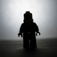 Legofy Yourself - Create Your Own Minifigure for kids 11+