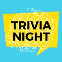 Teen Trivia Night: Stranger Things