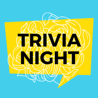 RESCHEDULED: Family (Virtual) Trivia Night: Marvel Cinematic Universe