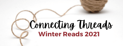 Pop-Up Winter Reads Book Discussion
