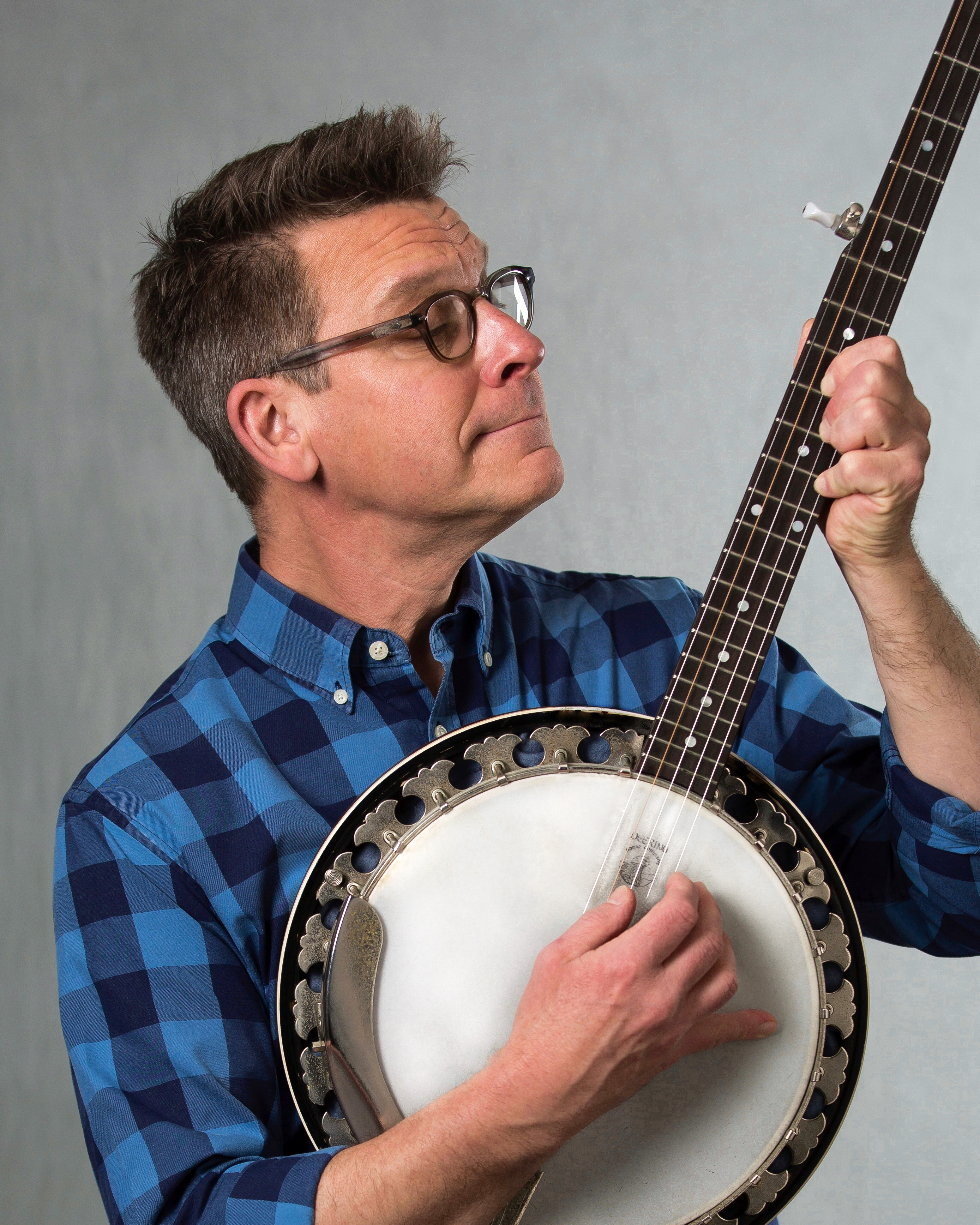 A Special VIDEO Concert with Jim Gill to Kickoff SUMMER EXPLORERS