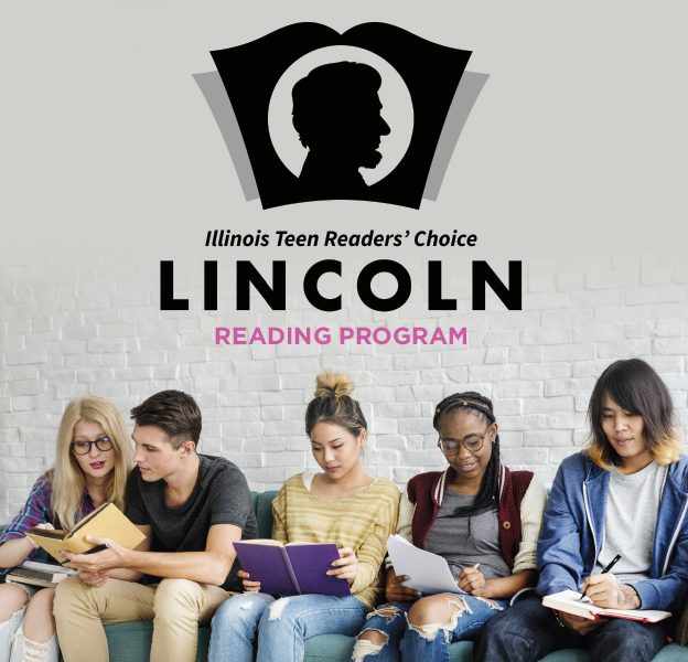 Abe Lincoln Reading Program Pizza Party