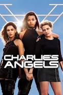 CANCELLED: Charlies's Angels