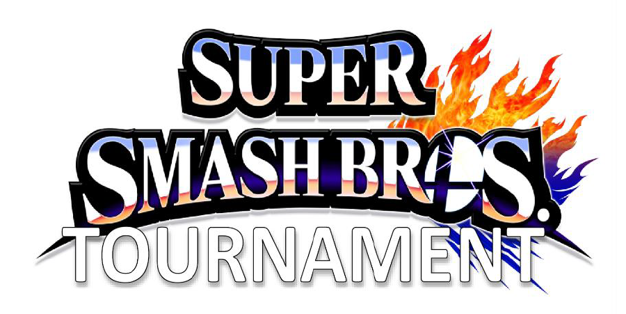 Smash Bros. Tournament