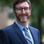 POSTPONED:  Dr. Jeremy Strickler to Explore the Relationship Between the U.S. Constitution and the American Presidency during Constitution Day Program