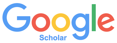Advanced Google Scholar