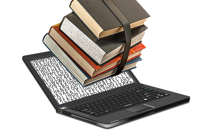 Interlibrary Loan and COVID-19