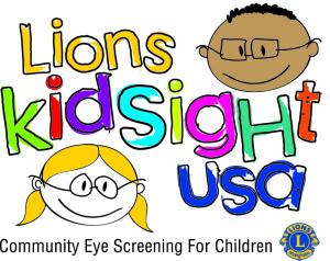 KidSight Vision Screening