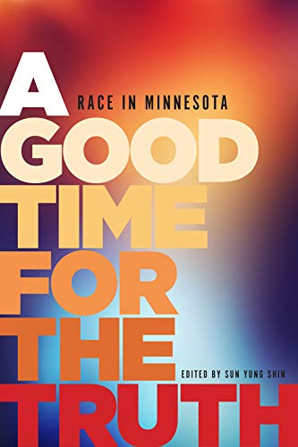 Reading for Racial Justice