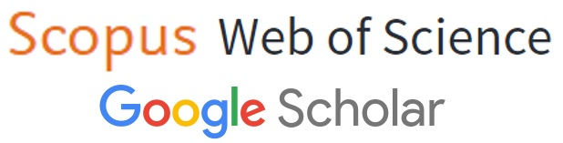 Which Works Best for You?  Comparing Scopus, Web of Science, and Google Scholar