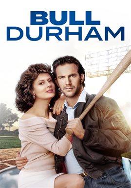 Movie Discussion: Bull Durham
