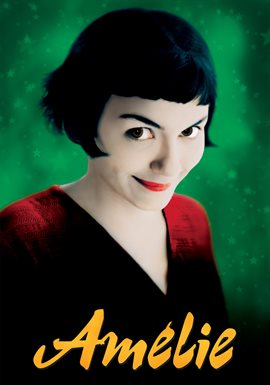 Movie Discussion: Amelie