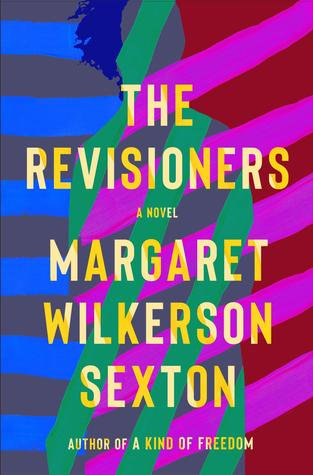 Online Book Club: The Revisioners