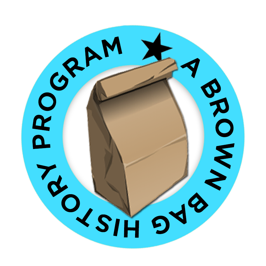 Virtual Brown Bag History Program:  Rolling Through the Years: A Cedar Point Atlas & Chronology