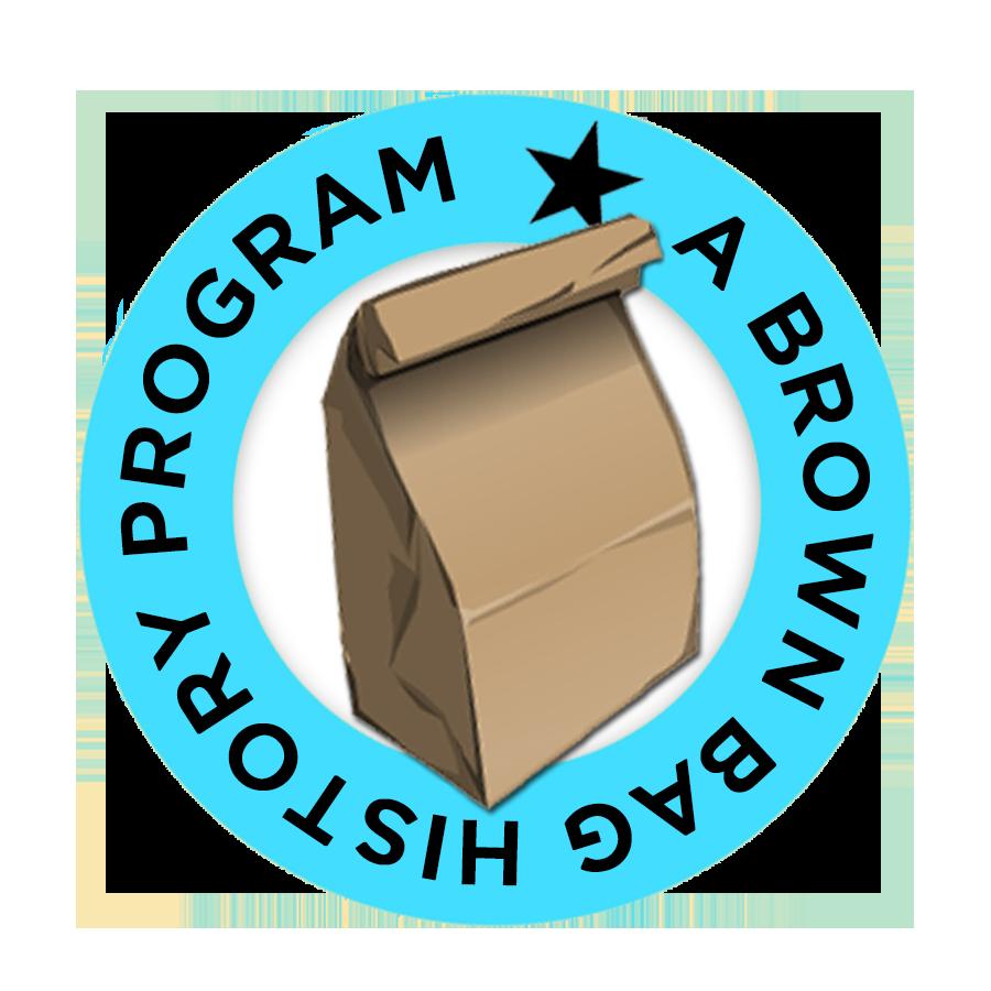 Virtual Brown Bag Program: Peoples of the Inland Sea