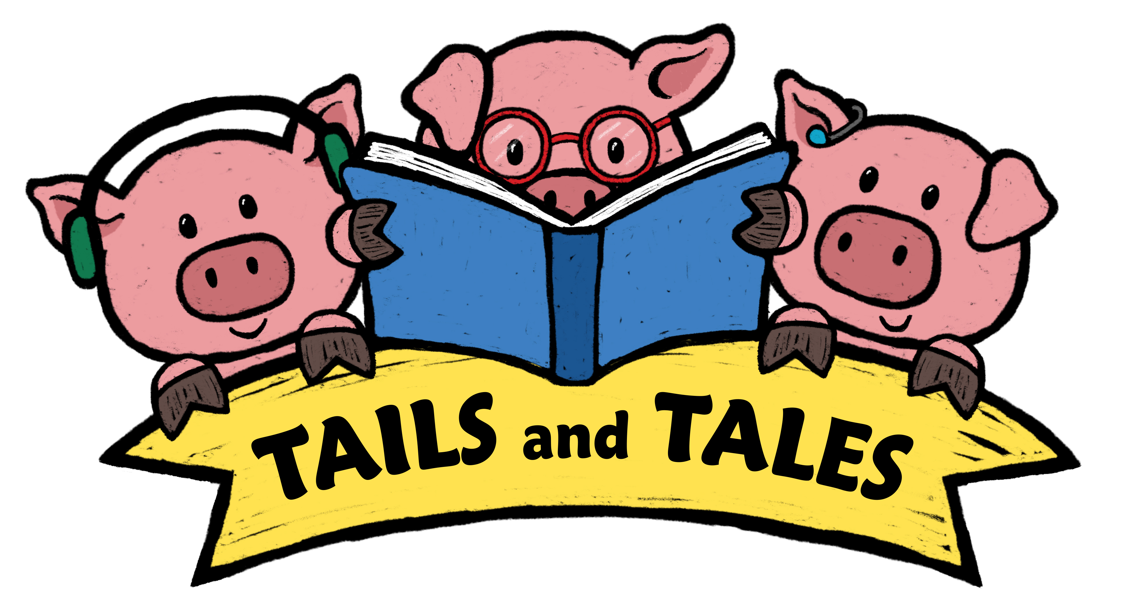 Summer Reading Program for Kids and Teens:  Week 5: Mythical Animals
