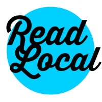 Local Author Book Fair Applications-NOW AVAILABLE