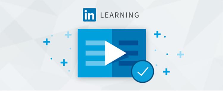 LinkedIn Learning Tutorial